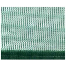 Ελαιόδιχτο PLEXIS DURO - 90 γραμ. ανά τετραγωνικό 4μ x 6μ - PLDUR-4x6