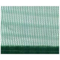 Ελαιόδιχτο PLEXIS DURO - 90 γραμ. ανά τετραγωνικό 5μ x 10μ - PLDUR-5x10