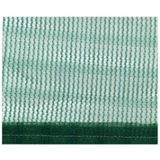 Ελαιόδιχτο PLEXIS DURO - 90 γραμ. ανά τετραγωνικό 7μ x 14μ - PLDUR-7x14
