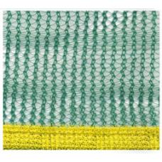 Ελαιόδιχτο PLEXIS ECO- 100 γραμ. ανά τετραγωνικό 4μ x 8μ - PLECO-4x8