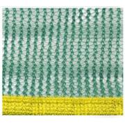 Ελαιόδιχτο PLEXIS ECO- 100 γραμ. ανά τετραγωνικό 6μ x 12μ - PLECO-6x12