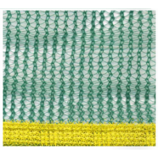 Ελαιόδιχτο PLEXIS ECO - 100 γραμ. ανά τετραγωνικό 8μ x 12μ - PLECO-8x12