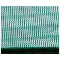 Ελαιόδιχτο EΙΣΑΓΩΓΗΣ DURO NET - 90 γραμ. ανά τετραγωνικό 5μ x 8μ - DURO-5x8