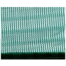 Ελαιόδιχτο EΙΣΑΓΩΓΗΣ DURO NET - 90 γραμ. ανά τετραγωνικό 8μ x 12μ - DURO-8x12