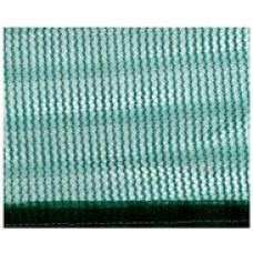Ελαιόδιχτο EΙΣΑΓΩΓΗΣ DURO NET - 90 γραμ. ανά τετραγωνικό 8μ x 14μ - DURO-8x14
