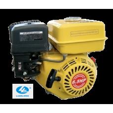 Βενζινοκινητήρας LIAN LONG 152F -2.5 HP - χειρόμιζα