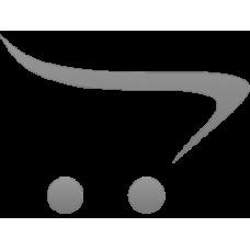 Τροχαλία κινητήρα για δύο λουριά - ΤΡΟ-ΚΙΝ-2
